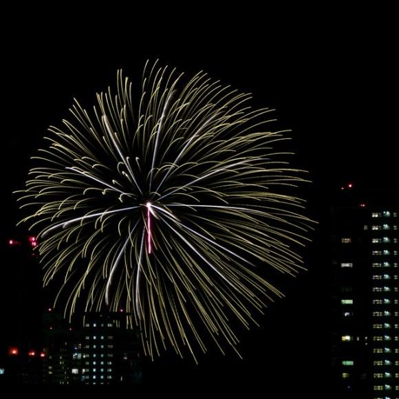 120804_fireworks02