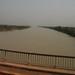 Northern Ghana impressions - IMG_1159_CR2_v1