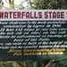 Kintempa Falls, Ghana - IMG_1278_CR2_v1