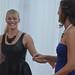 Katee Sackhoff & Tricia Helfer - DSC_0390