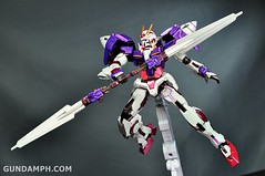 Metal Build Trans Am 00-Raiser - Tamashii Nation 2011 Limited Release (70)