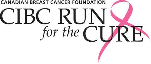 CIBC-run-for-cure