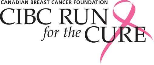 CIBC-run-for-cure