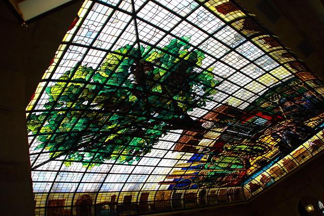 La Casa de Juntas de Gernika - Gernikako Batzarretxea ,  #Photography #Flickr #Foto  83
