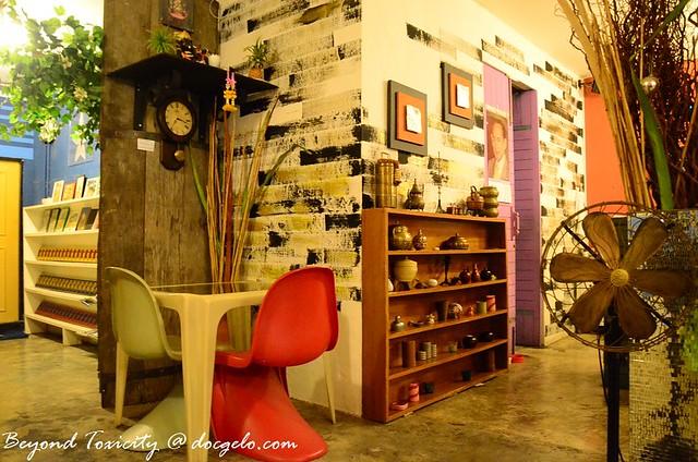 mystic place bangkok 14