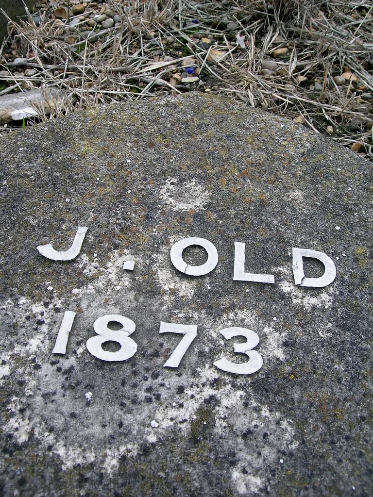 j.old