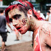 Zombie-Walk-2012_MG_1803-Edit