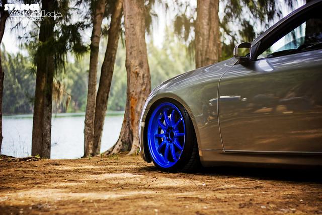 G35 Blue_1 WM