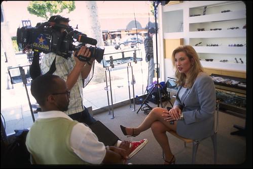 CASTING CALL!!!! Access Hollywood - Cheryl Shuman - Beverly Hills Cannabis Club - Reality Series by CherylShumanInc