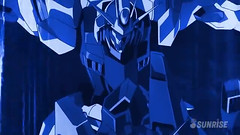 Gundam AGE 3 Episode 39 The Door to the New World Youtube Gundam PH (18)