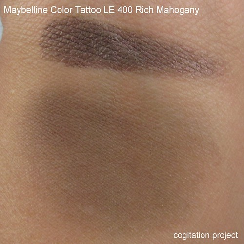 Maybelline-MBFW-Fall-2012-LE-Color-Tattoo-400-Rich-Mahogany-IMG_2656