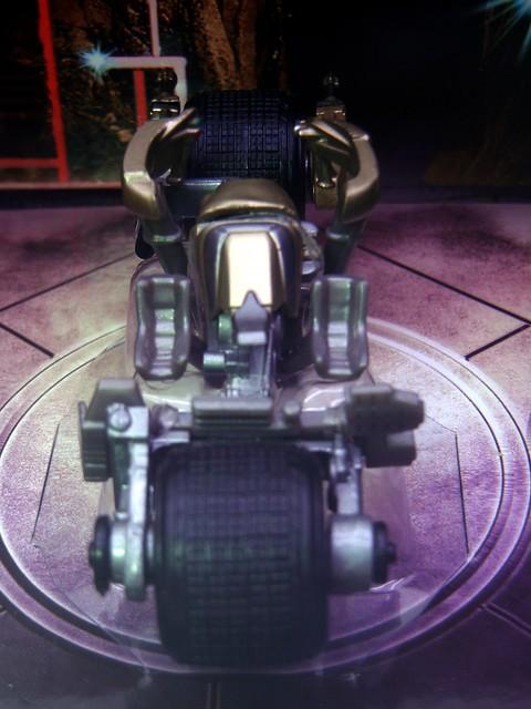 hot wheels batmobile set #1 tru (2)