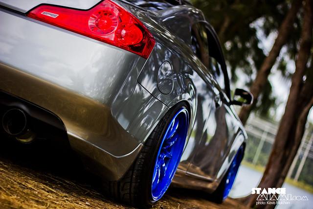 G35 Blue_4 WM