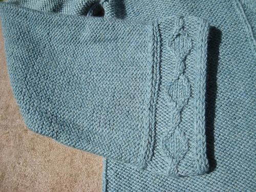 2012_03_29_m_Landon_Cardigan_cuff-detail