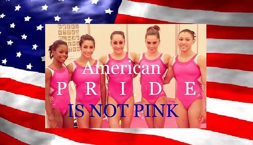 american_banner