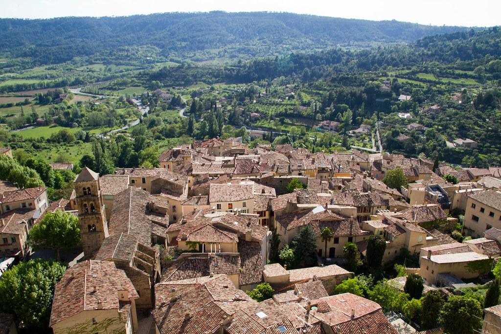 Moustiers-Sainte-Marie 20120510-IMG_8906