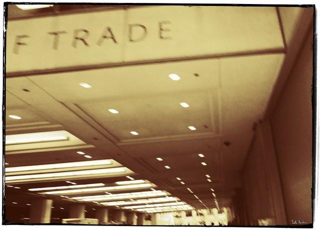 F Trade