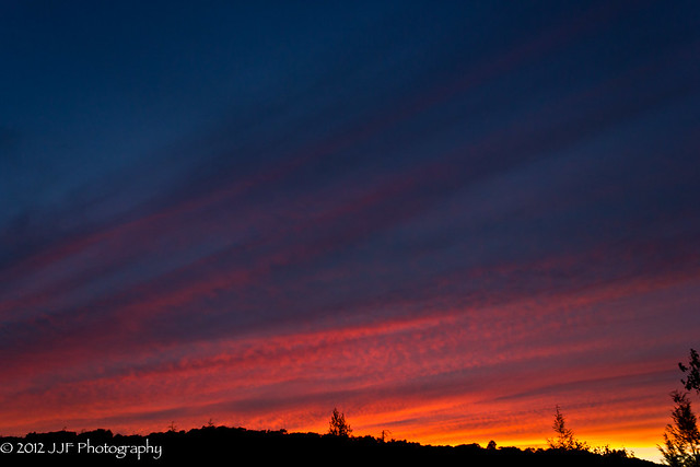 2012_Aug_07_Airline Trail Sunset_101