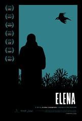 Elena source imdb com
