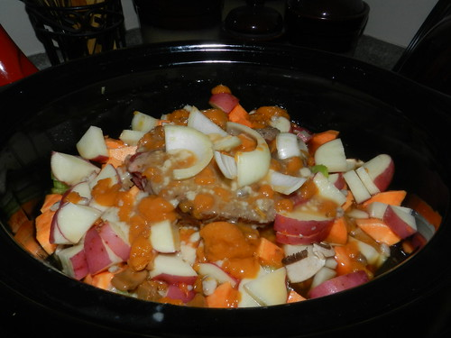 Awesome Pot Roast3