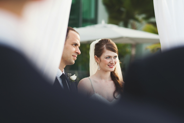 009_karen seifert photography wedding puerto rico san juan kc adam summer august la concha resort bride groom