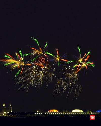 D80 CHI Fireworks 2012_07-04 06B
