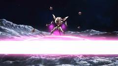 Gundam AGE 4 FX Episode 42 Girard Spriggan Youtube Gundam PH (27)