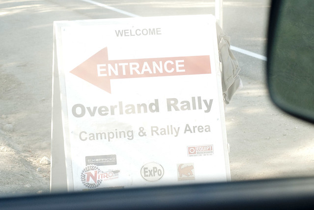 Overland-151