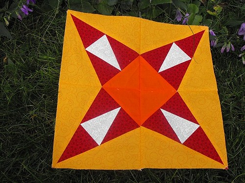QAl Iowa star 2