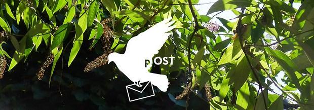 postcarden4