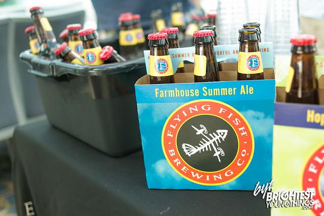 DC Beer Week-20120812-027