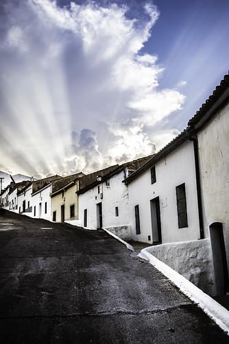 """164/365 """"La calle cuesta"""" by Flickr Jiménez (Pedro Nog)"""
