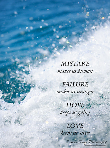 20120729-328C3408--Mistake, Failure, Hope, Love by {Pamela Zmija Photography}