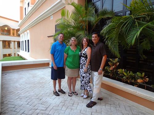 Mexico Vacation 2012 143