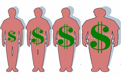 Fat Profits