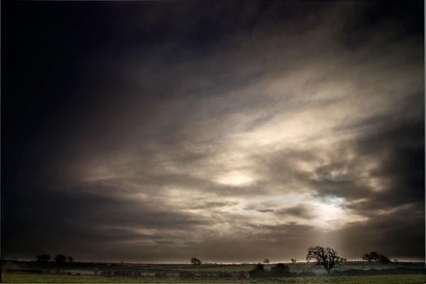 cumbrian-sunset