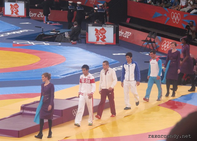 IMG_1262 Victory Ceremony - 55kg