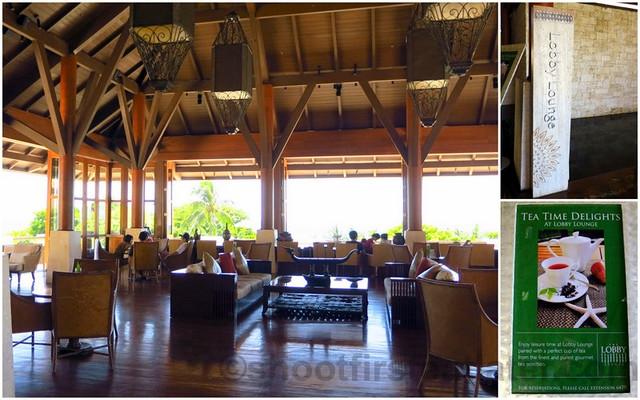 Shangri-La's Boracay Resort & Spa-004