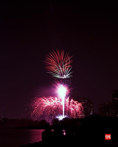 D80 CHI Fireworks 2012_07-04 30B
