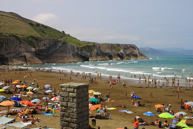 #Zumaia #Photography #Flickr #Foto  37