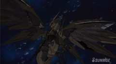 Gundam AGE 4 FX Episode 44 Paths Drawn Apart Youtube Gundam PH (90)