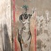 Grand Popo impressions, Benin - IMG_1950_CR2_v1