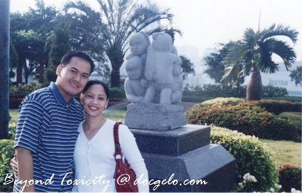 bangkok 2004 # 7