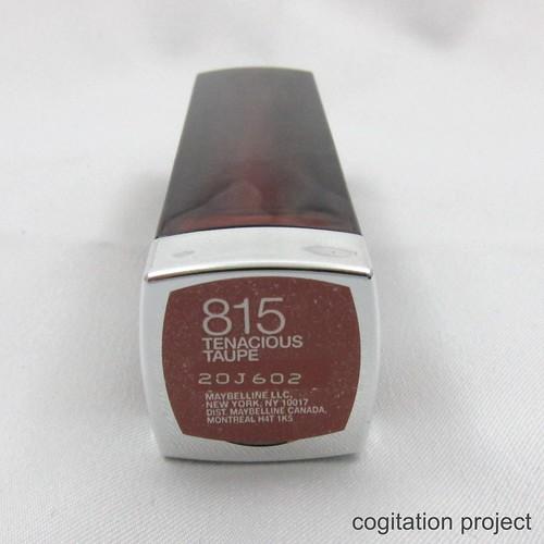 Maybelline-MBFW-Fall-2012-Color-Sensational-815-Tenacious-Taupe-IMG_2679