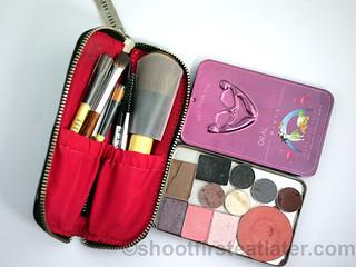 travel make-up-001