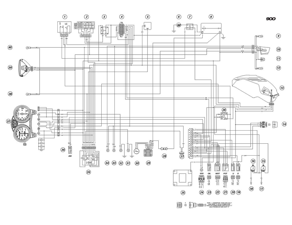 Ducati m900 wiring diagram wiring diagram tomos wiring-diagram ducati m900 wiring diagram wiring diagramducati monster 900 wiring wiring diagram2013 ducati monster 796 wiring diagram