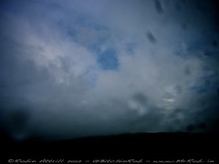 2012-08-06-Yorkshire-Dales-P8060003