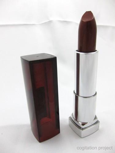 Maybelline-MBFW-Fall-2012-Color-Sensational-800-Bronze-Metal-IMG_2665