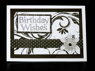 https://byambershands.wordpress.com/2012/08/28/black-white-birthday-card/