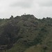 Democratic Republic of Congo impressions - IMG_2778_CR2_v1